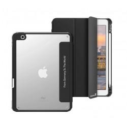 "Formcase ""Das Cover"" - iPad..."