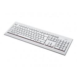 Tastatur - USB