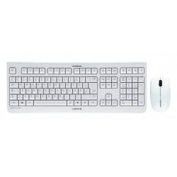 Tastatur + Maus - kabellos