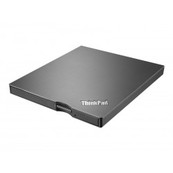 Notebook - DVD Brenner