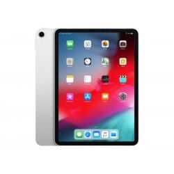 iPad Pro 11 Zoll - Schulen