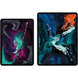 Apple iPad Pro 12.9 Zoll,...