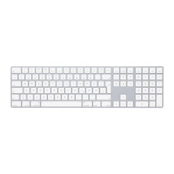 Apple Magic Keyboard mit...