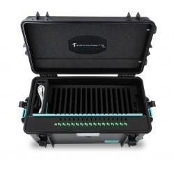 Formcase Transformer Case...
