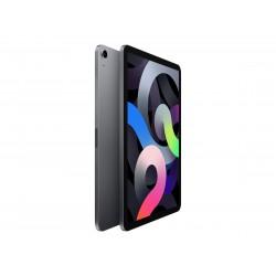 Apple iPad Air 10.9 Zoll,...