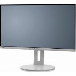 Monitor 27 Zoll (2560x1440)