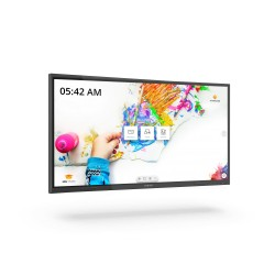 """i3touch Excellence Serie 65"""""""
