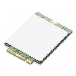 Notebook - LTE Modul