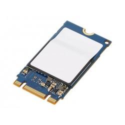 Notebook - 512GB SSD...