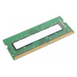 Notebook - 16GB RAM Aufrüstung