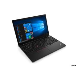 Notebook Typ 2P - Standard,...