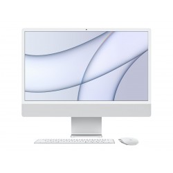 Apple iMac 24 Zoll - 256GB